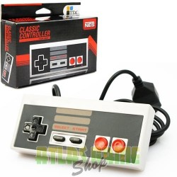 Manette Nintendo NES Officielle