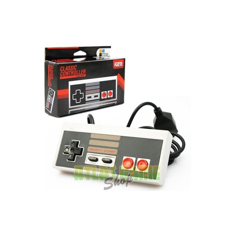Manette Nintendo NES Officielle