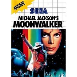 Michael Jackson's...