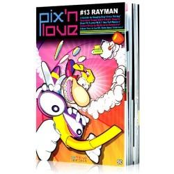 Pix'n Love - Vol.13