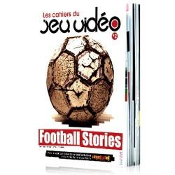 LCJV - Le Football - Vol.02