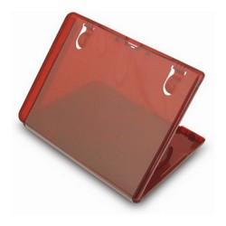 Boitier de rechange - RED - PS3