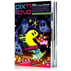 Pix'n Love - Vol.02