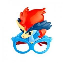 Masque Pokémon - Keldo