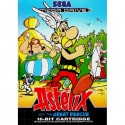 Asterix And The Great Rescue - MEGADRIVE