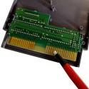Stylo Circuits Imprimés - Qualité Premium