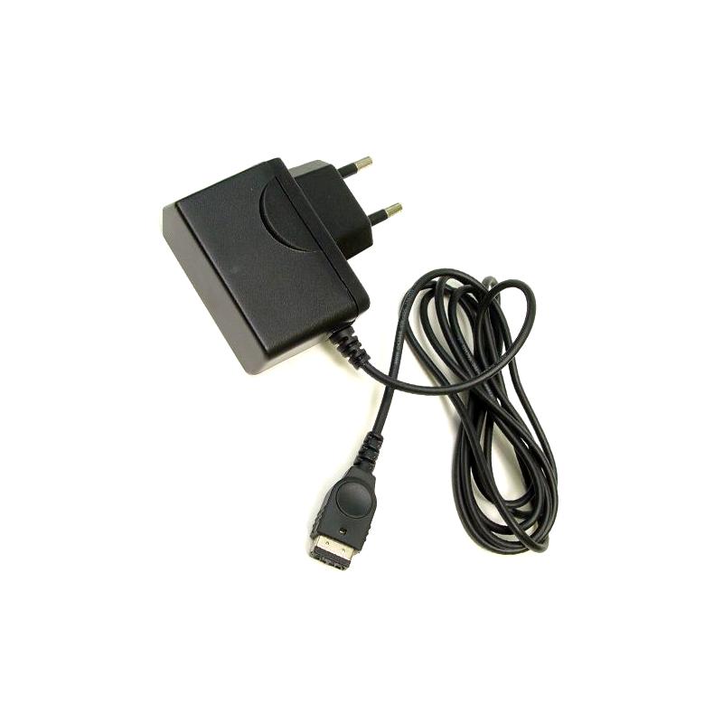 Adaptateur Secteur GBA SP/NDS