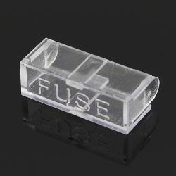 Porte fusible - Super Nintendo
