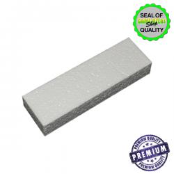 Styrofoam Insert - NES