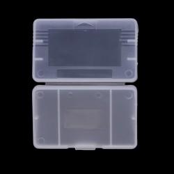 Boitier Cartouche GameBoy