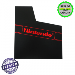 NES Game Dust Sleeve Cover...