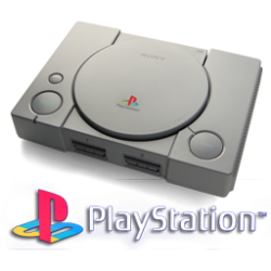 Playstation - SCPH-7002 - SONY