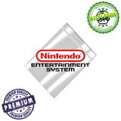 Cartridge Protection Bag - NES