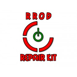 RROD REPAIR KIT PRO 2 - XBOX 360