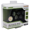Protection Manette Silicone - NOIR