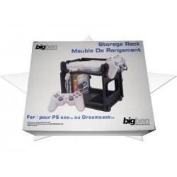 Meuble de Rangement Console - BigBen