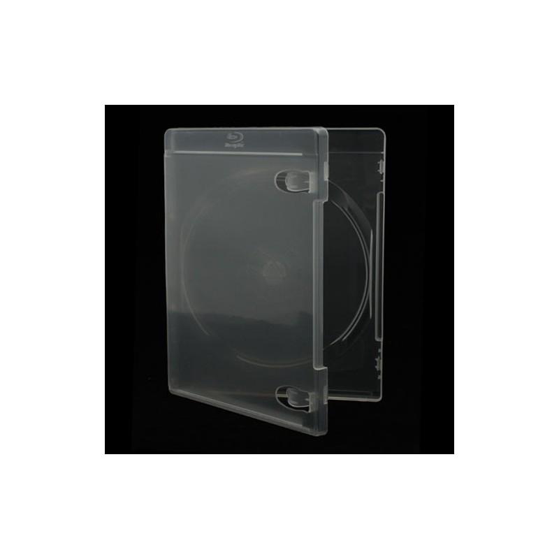 Boiter de rechange - PS3