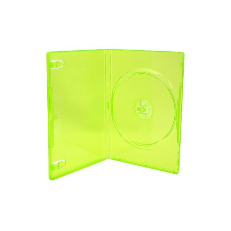Boiter de rechange - XBOX 360