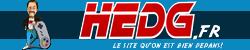 HEDG.FR