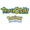 Pokémon Pikachu Tamagotchi